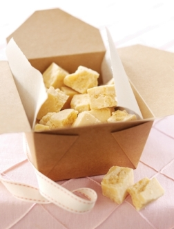 fudge_in_a_box