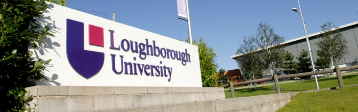 loughborough_university_sign