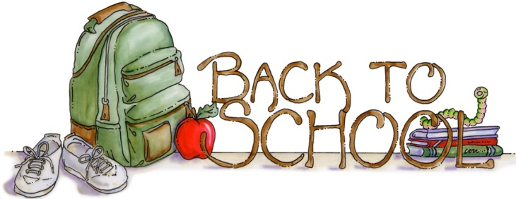 September_back_to_school