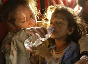 humanitarian_aid