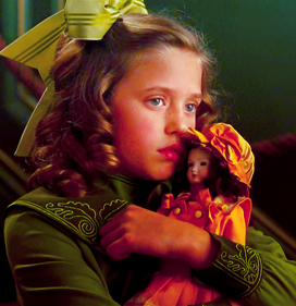 a_little_princess_emily_doll