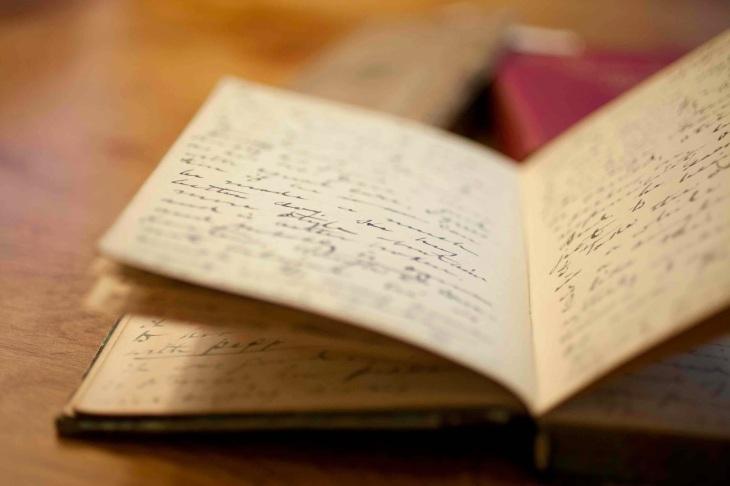 diary_close