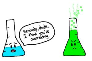 chemistry_meme