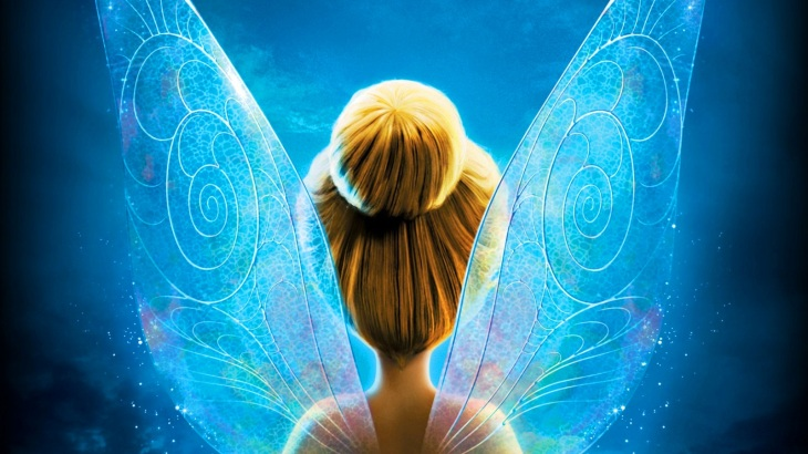 tinkerbell_fairy_wings