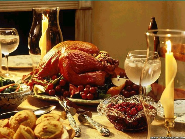 turkey_christmas