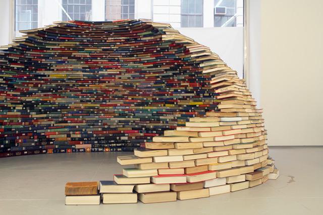 book_igloo_home