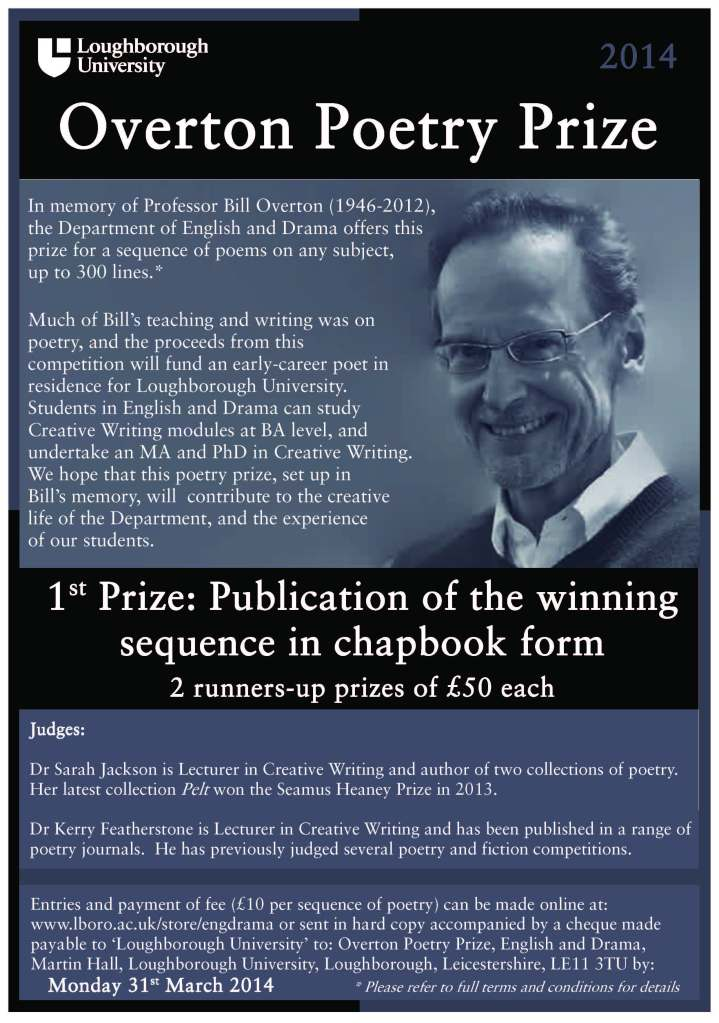 Overton_Poetry_Prize
