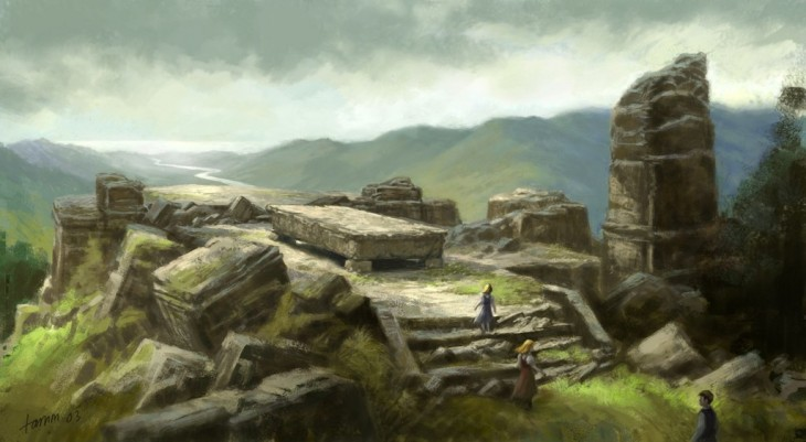 stone_table_narnia