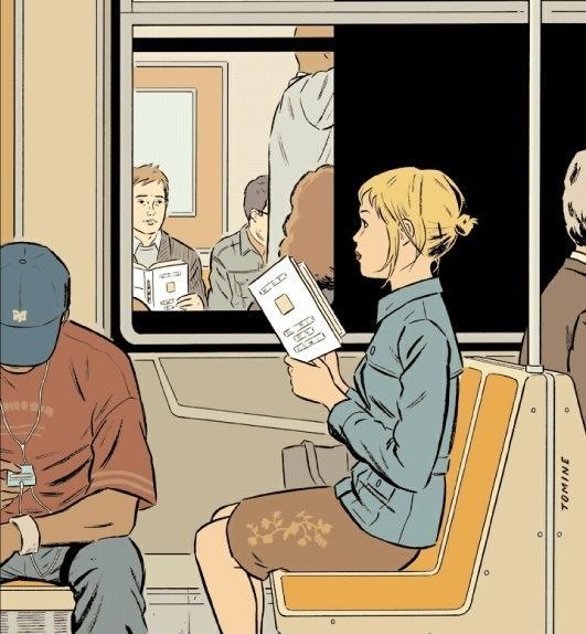 comic_strip_commute