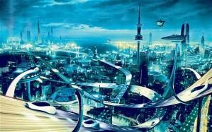 future_cityscape
