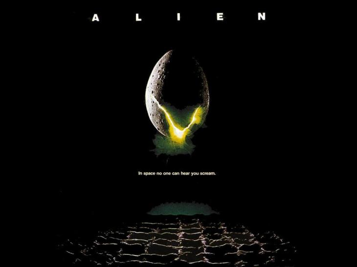 alien_wallpaper