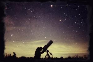 astronomy_stars