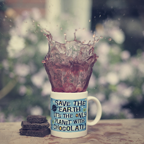 chocolate_mug_slogan