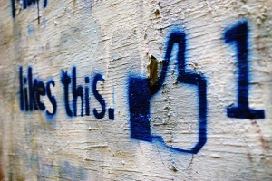 facebook_graffiti