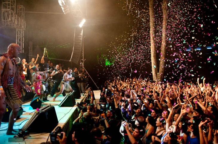 rainforest_world_music_festival
