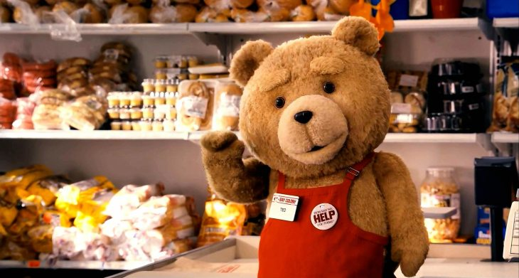 ted_film