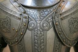 knight_armour