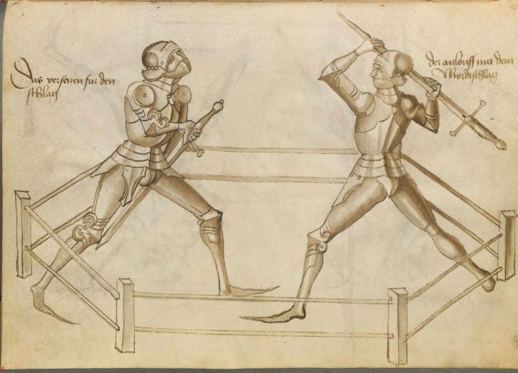 longsword_fencing