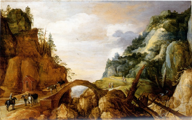 mountain_bridge
