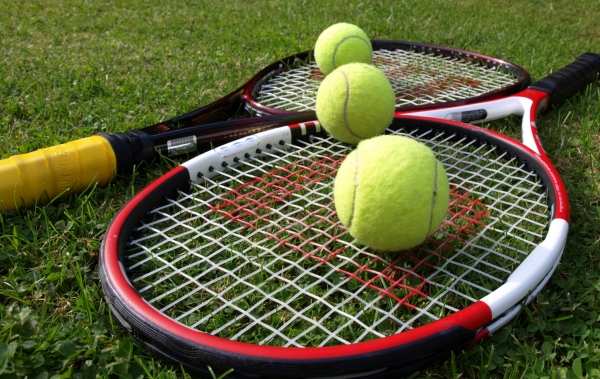 tennis_racket_wimbledon