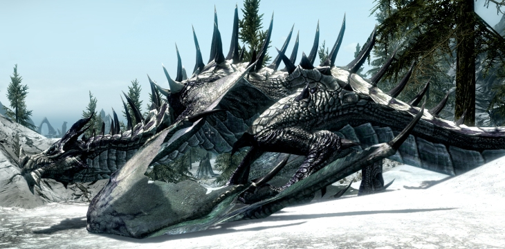 frost_dragon_skyrim