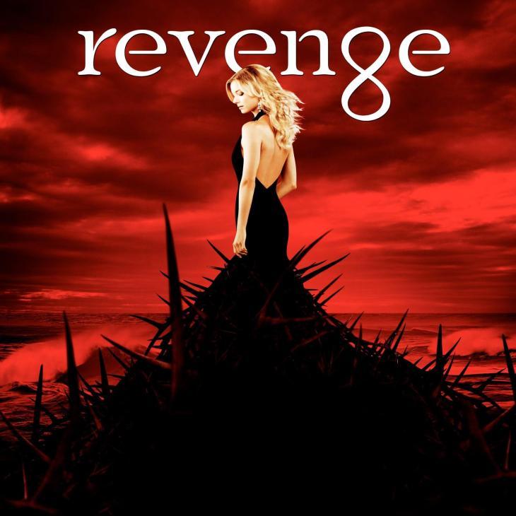 revenge_show