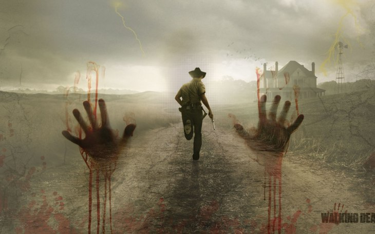 the_walking_dead_wallpaper